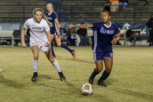 2018 1211 Navarre At Gulfbreeze Soccer 19