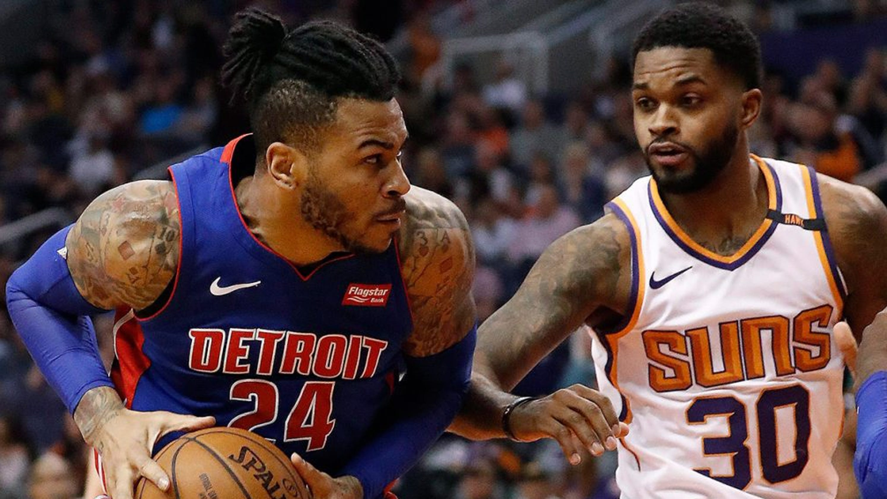 05128685f Big man Eric Moreland ready to compete