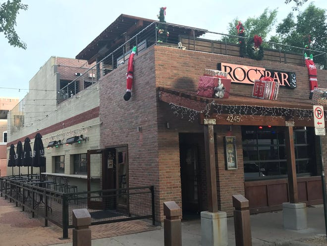 Scottsdale residents have been fighting Rockbar in Old Town Scottsdale for several years, citing loud music, excessive smoke and code violations.