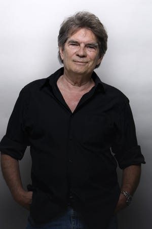 Jerry Riopelle