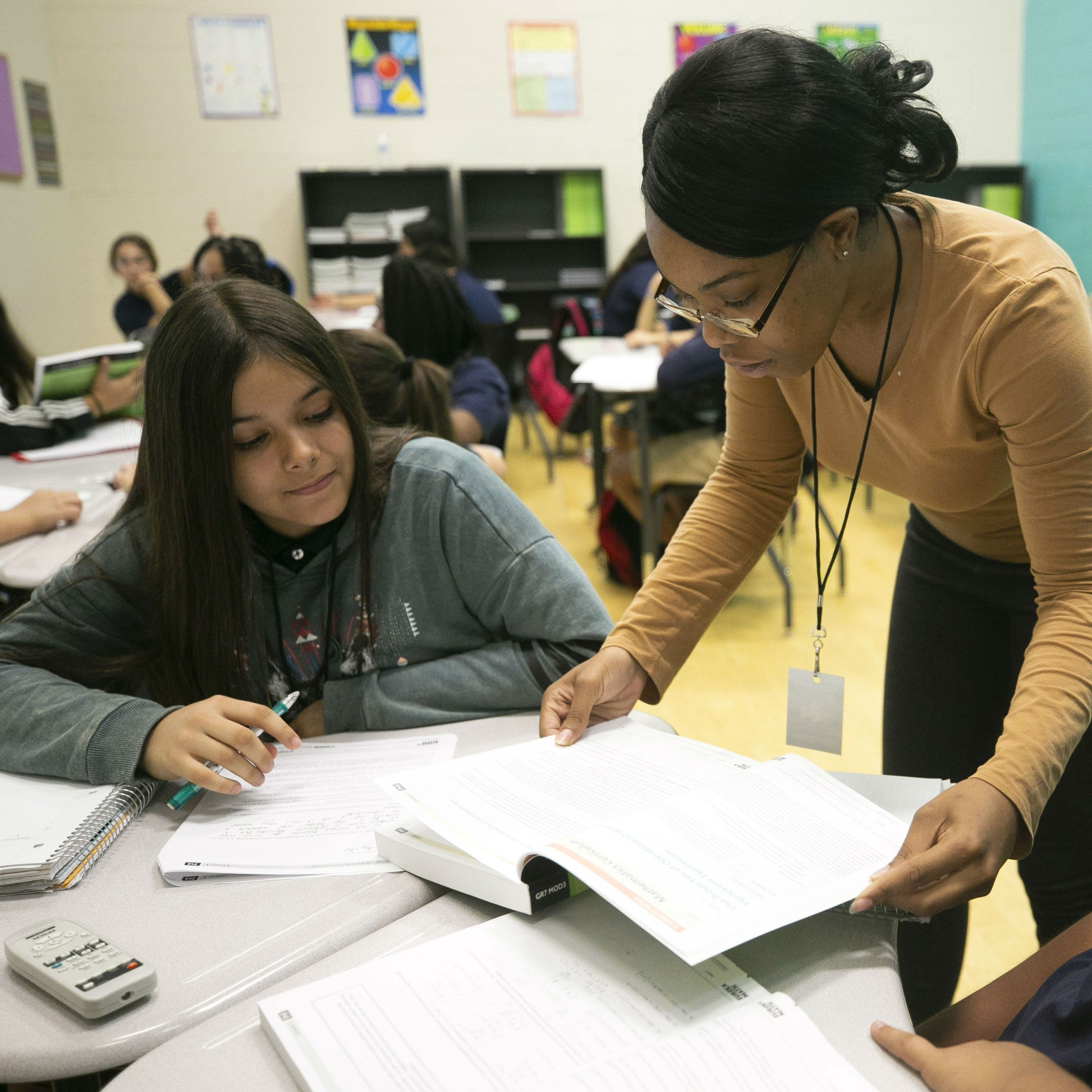 Charter school reform: Will big profits, private deals spur changes to Arizona law?