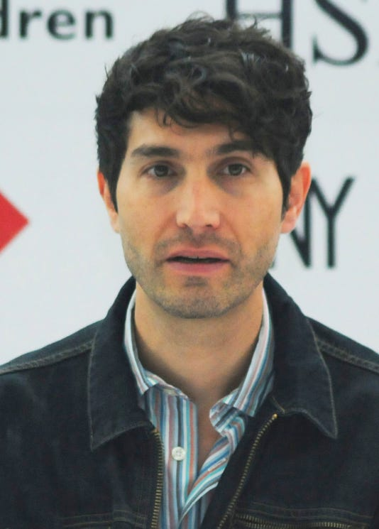 Benny Ibarra Lavoz