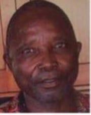 Hassani M. Sowa
