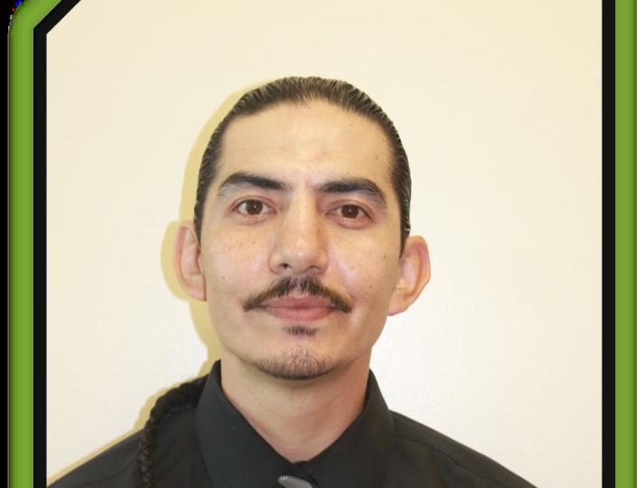 Hartnell College votes to award posthumous degree to slain student, Daniel Martinez Jr.