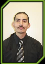 Daniel Martinez Jr., un estudiante de Hartnell que fue asesinado a principios de este año en una casa de Salinas recibirá un título póstumo, de acuerdo con la decisión tomada este mes por el consejo del distrito de Hartnell Community College en una emotiva ceremonia.