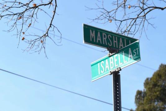 20181212 Mmr Marshallstreet 1