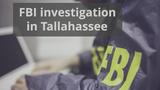 See how the FBI investigation evolved.