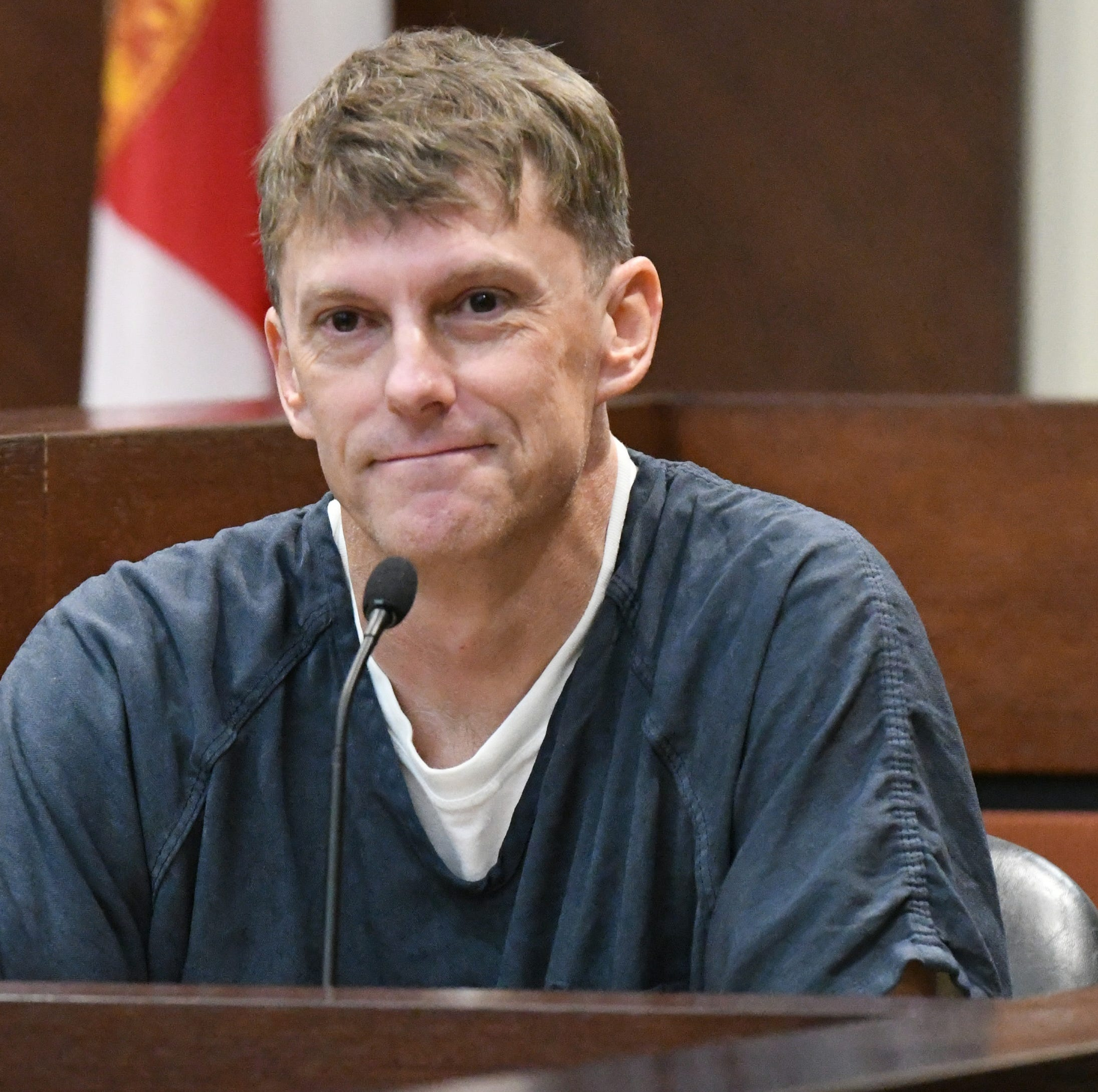 3 things we've learned from Brian Winchester, confessed killer in the Mike Williams case