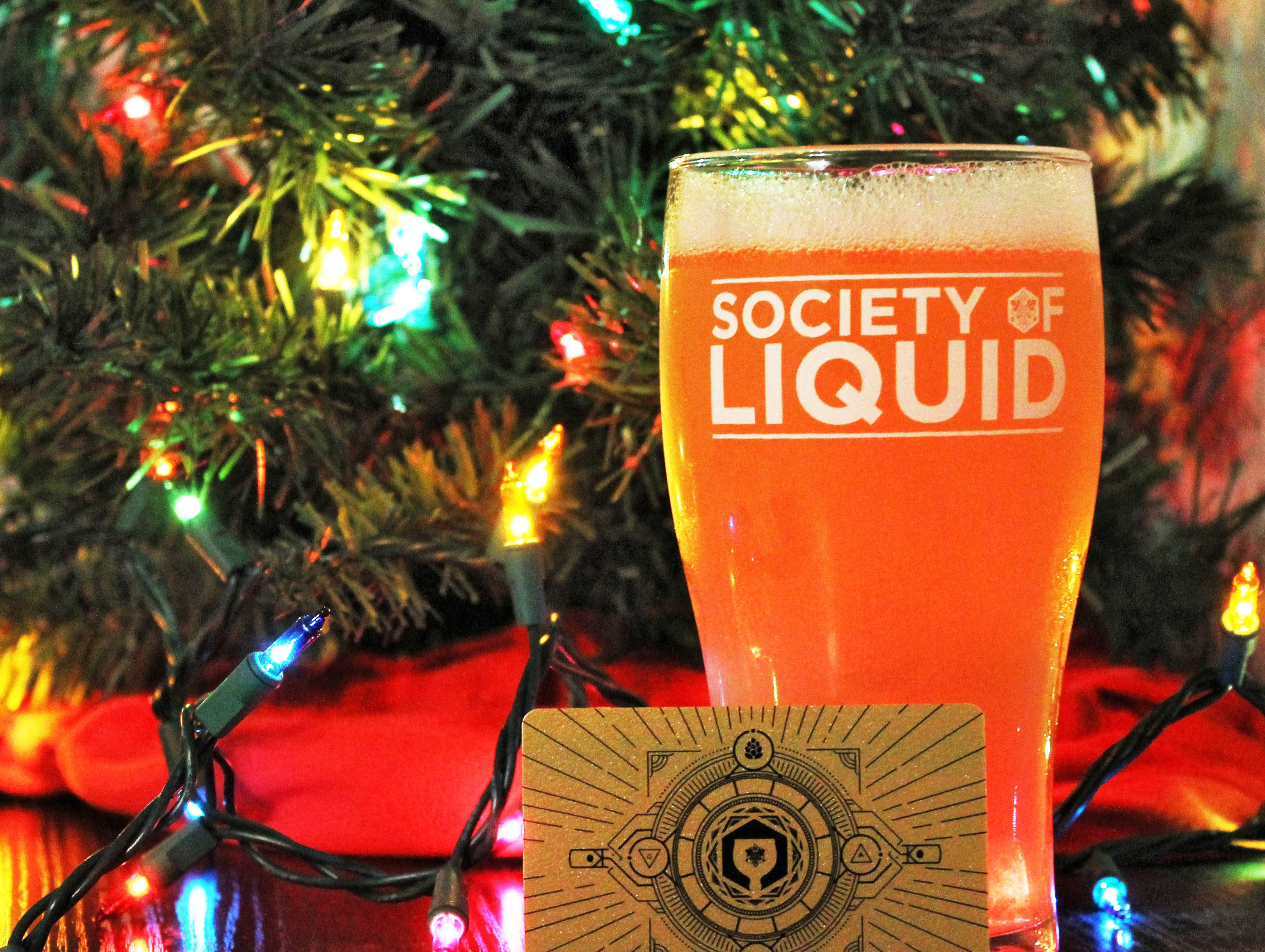 Your TLH craft beer holiday gift guide | Photos
