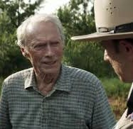 Clint Eastwood's 'The Mule' inspired by senior citizen drug bust in Michigan