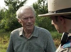 Prosecutor shares details of drug case that inspired 'The Mule'