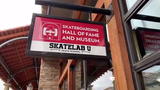 This new project in Simi Valley is the brainchild of SkateLab co-founder Todd Huber.