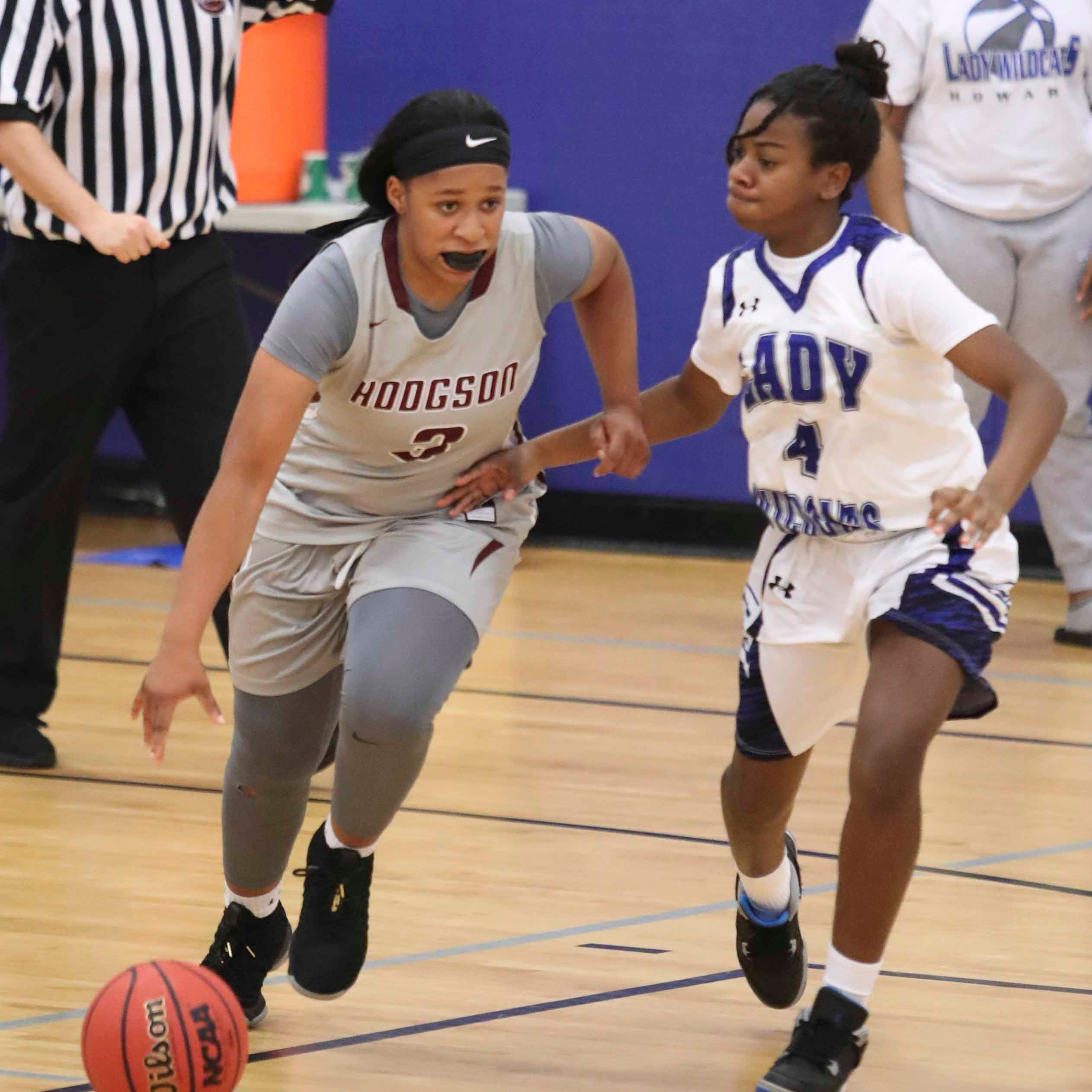 Ranking the Midseason Top 25 players in Delaware high school girls basketball