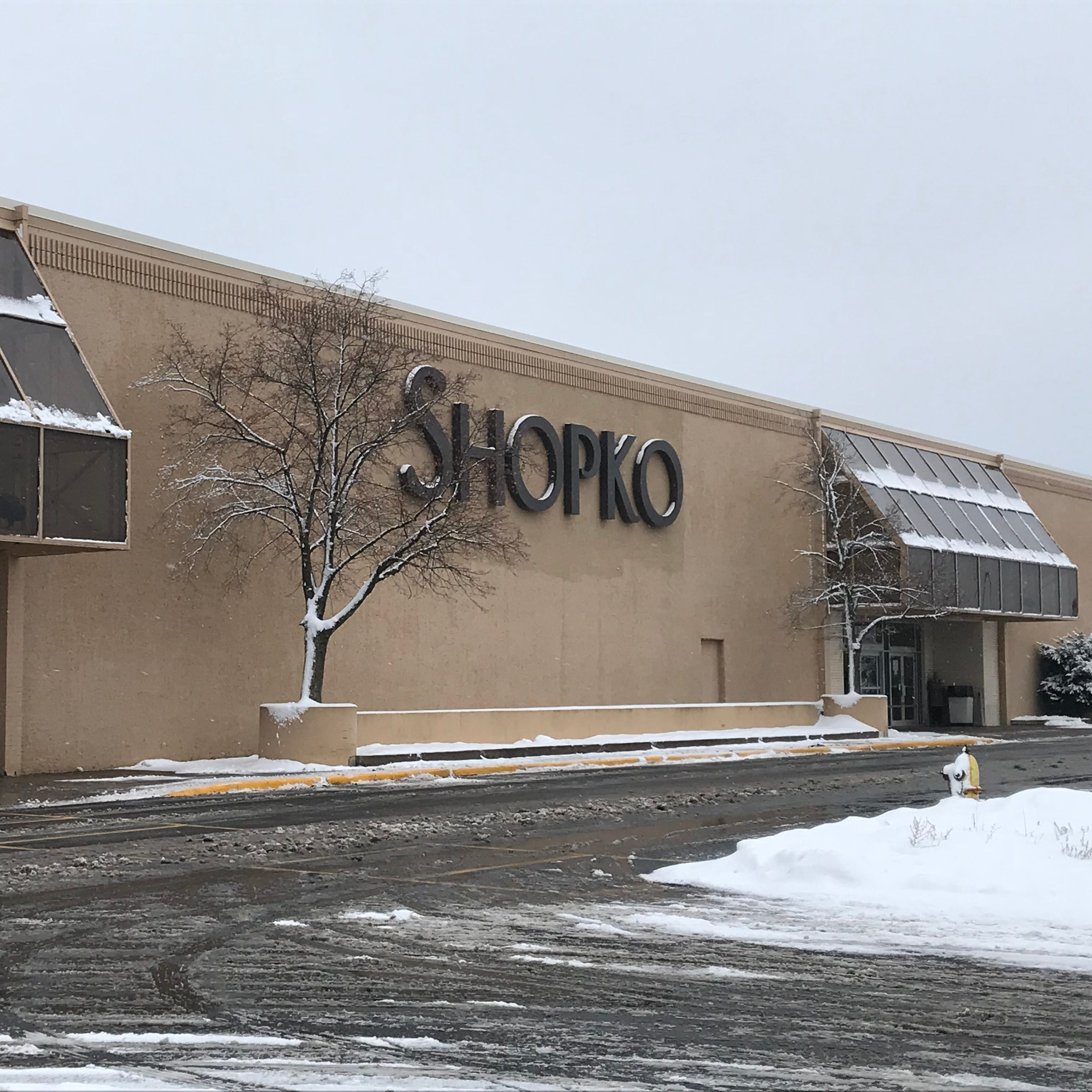 6 things you should know about Shopko's pharmacy change to Kroger pharmacies