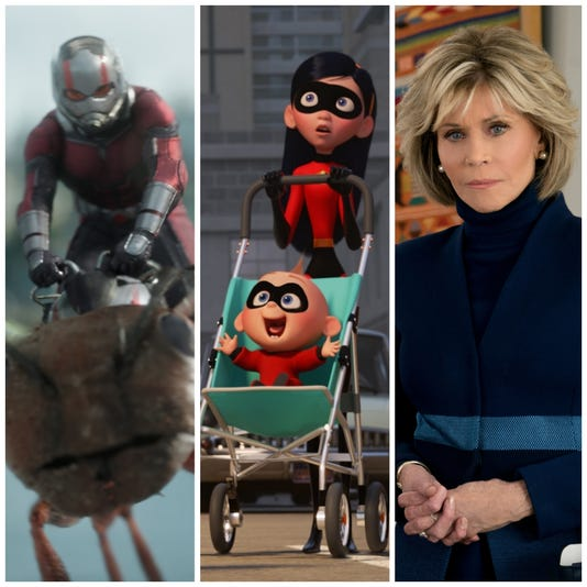 best movies on australian netflix january 2018