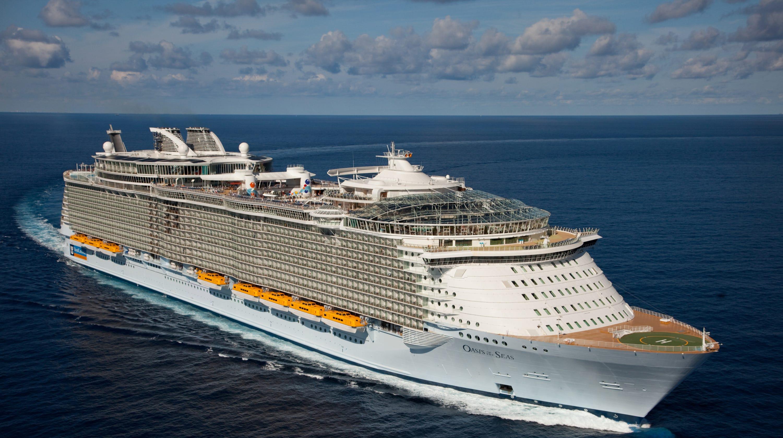 royal caribbean ship rescues sailors stranded at sea for 20 days