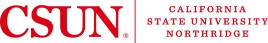 New Logo 186 Outline Eps
