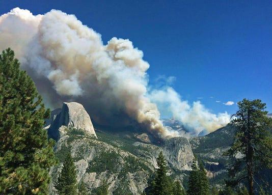 1280px Yosemite Meadow Fire 9 7 2014