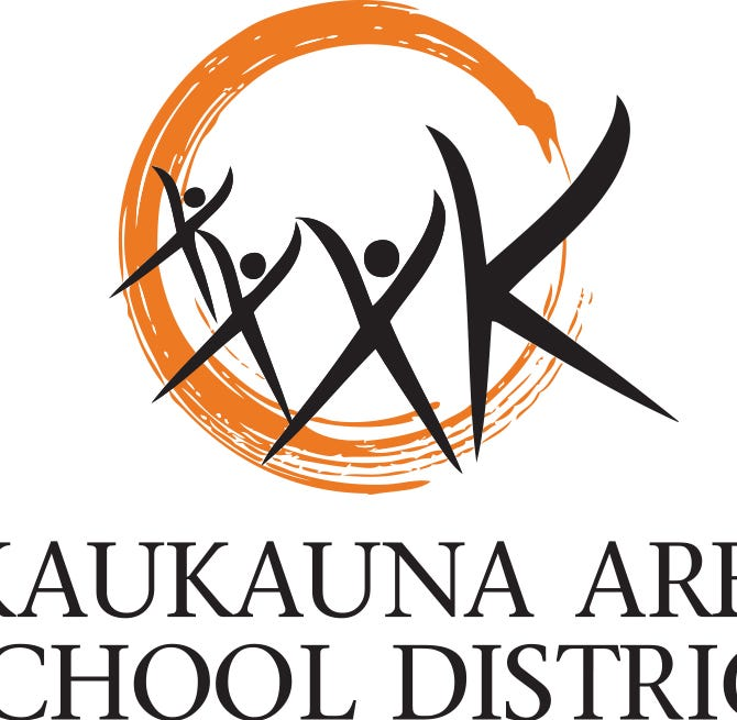 Kaukauna schools will pursue $32.9 million referendum in April