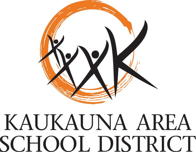 Kaukauna Area School District Logo