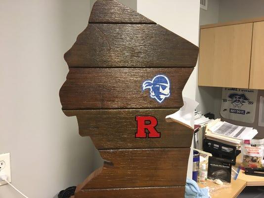 Boardwalk Trophy 2