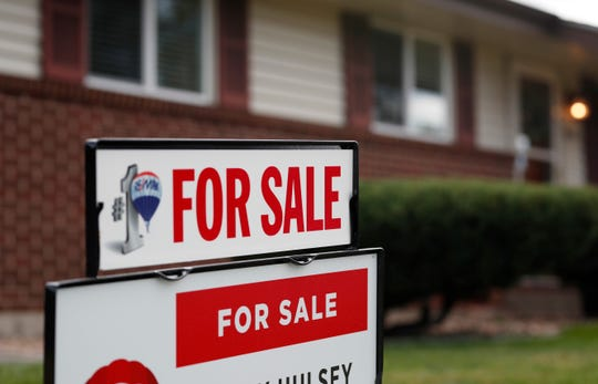 According to a Jan. 7 report from the Las Cruces Association of Realtors, 2018 was the third-best production year on record for Las Cruces-area home sales.