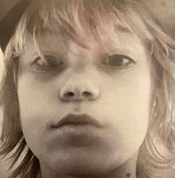 Missing 14-year-old has been found, police say