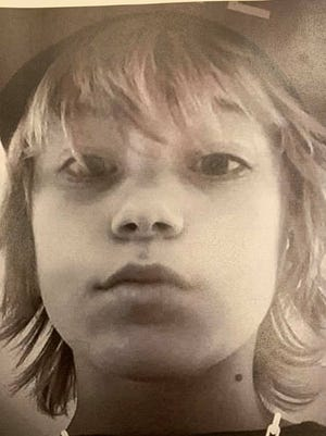 Jesse Matthews, 14, was last seen 4:30 a.m. Wednesday morning, according to Bucyrus police.