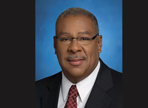 Action News reporter Vernon Odom retiring after 42 years