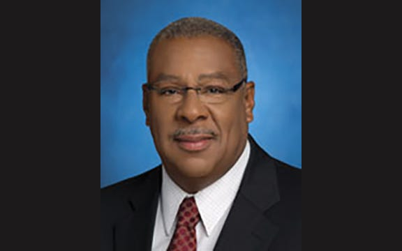 TV reporter Vernon Odom is retiring after 42 years at Action News.