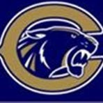 Collingswood logo