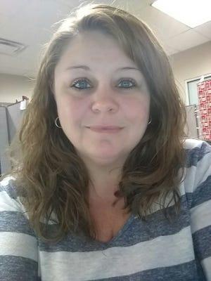 Glen Este High School class of 1991 graduate Davina Cox was recently reunited with her class ring thanks to a post on Nextdoor.