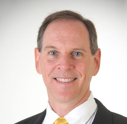 Austin Peay State University names Eric Norman vice president for student affairs
