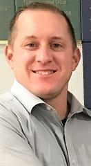 Isaac Bush