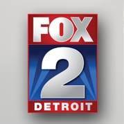 Fox 2 Detroit meteorologist Jessica Starr commits suicide