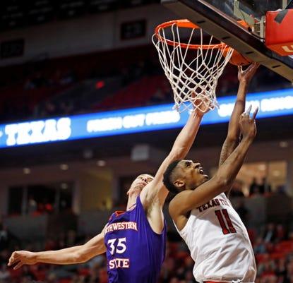 Northwestern St Texas Tech Basketball Gsj2a4446 1