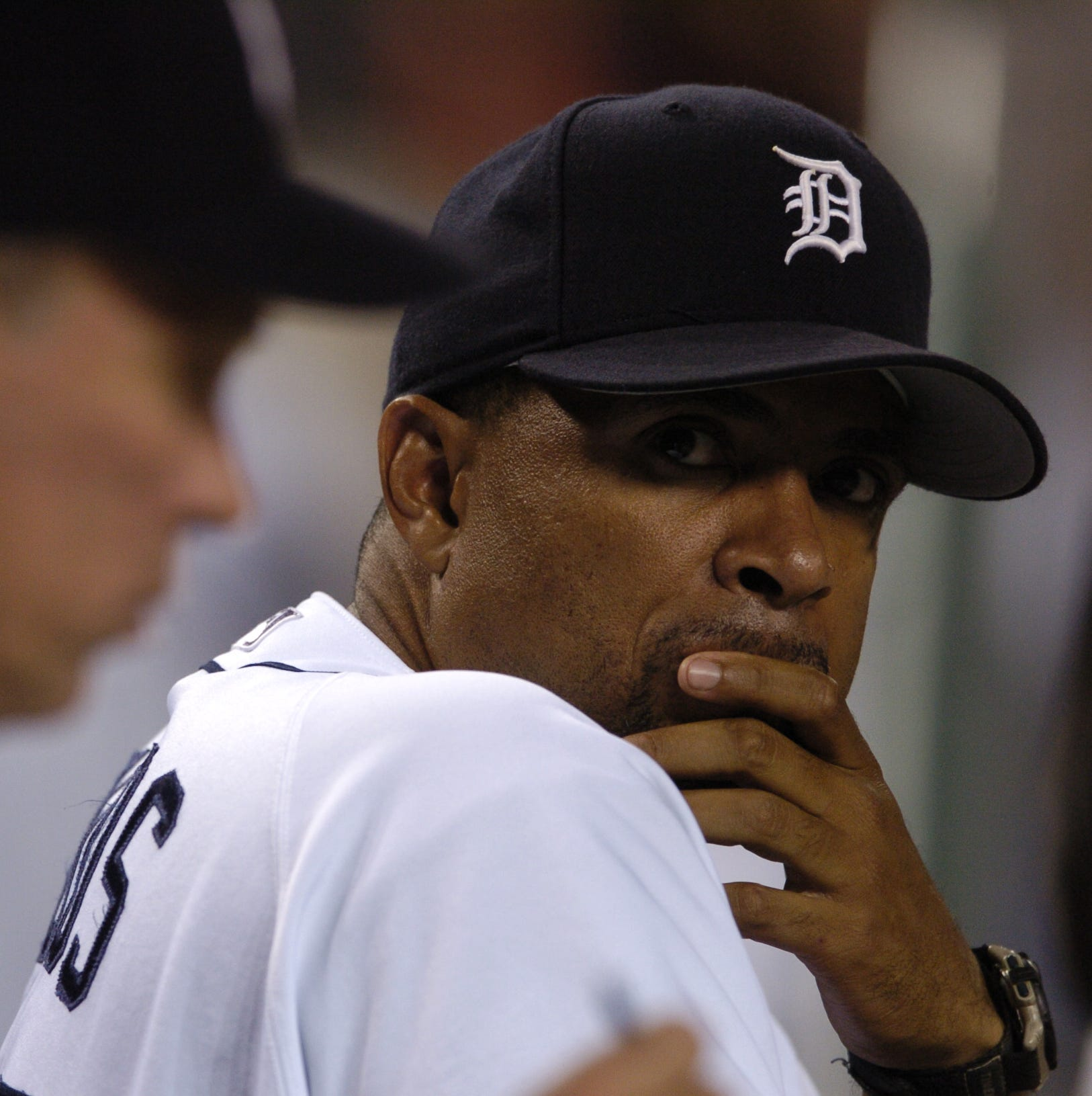 Longtime Tigers staffer Bruce Fields not returning in 2019