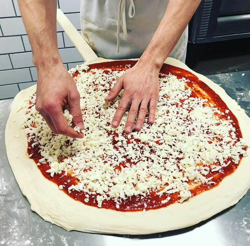Popular Denver pizza chain expands north to Windsor