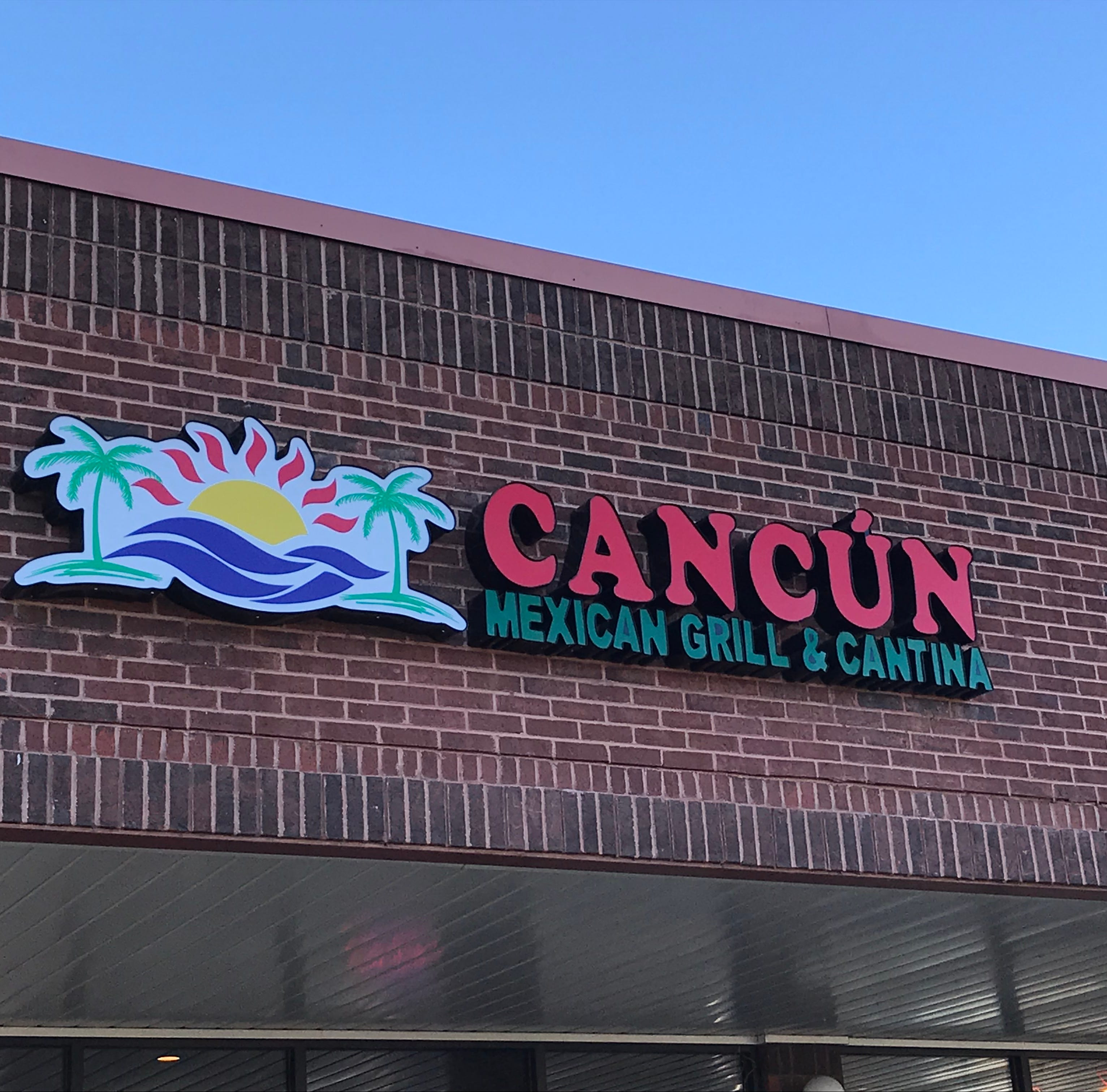 Cancun Mexican Grill & Cantina opens in Fort Collins