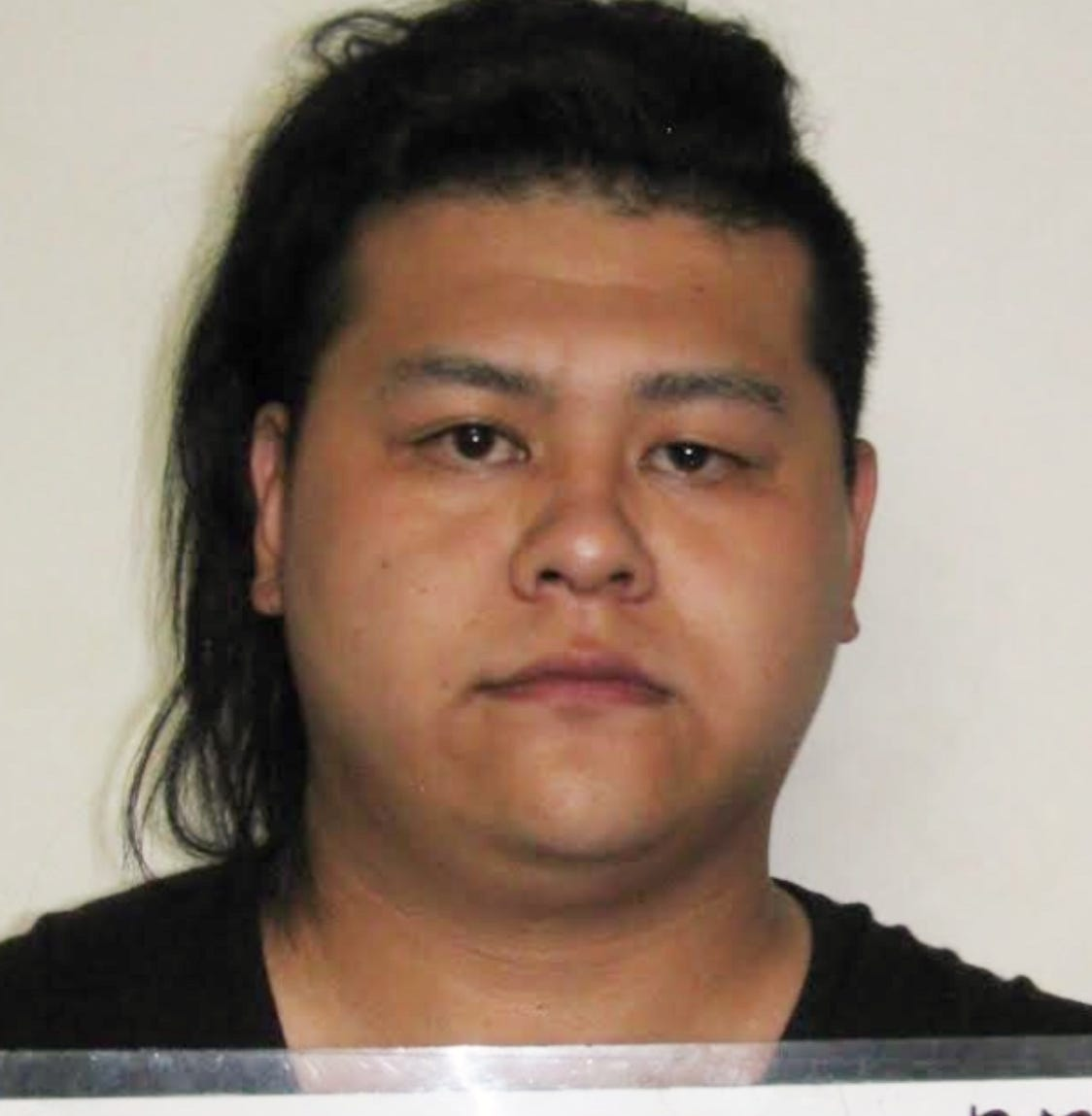 Zhaoxin Fan, wanted in Nevada on drug charges, arrested on Guam