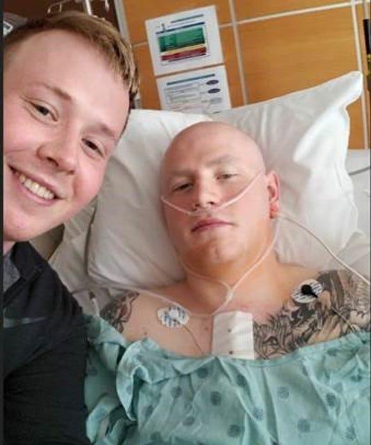 Tumor Hospital