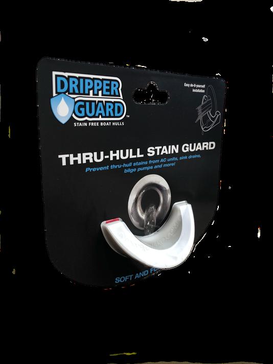 Dripper Guard 3