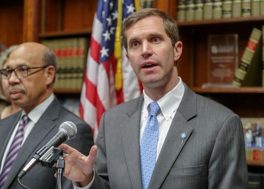 Kentucky pension bill appeal ruling 7