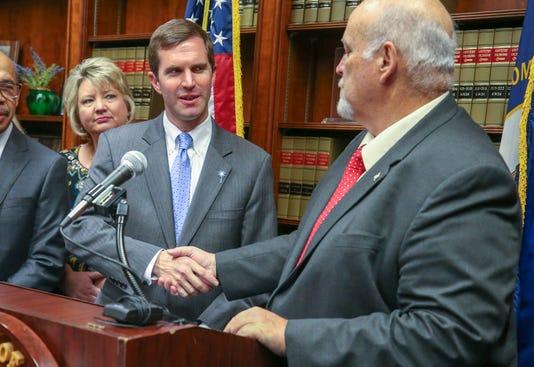 Kentucky pension bill appeal ruling 3