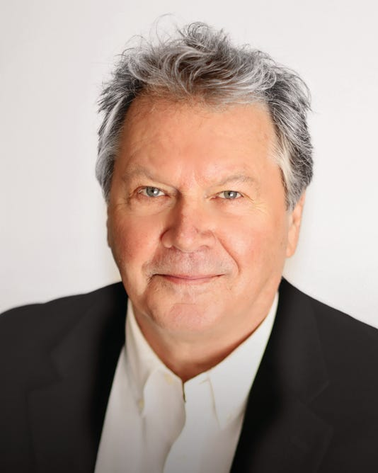 Steve Mcmanus