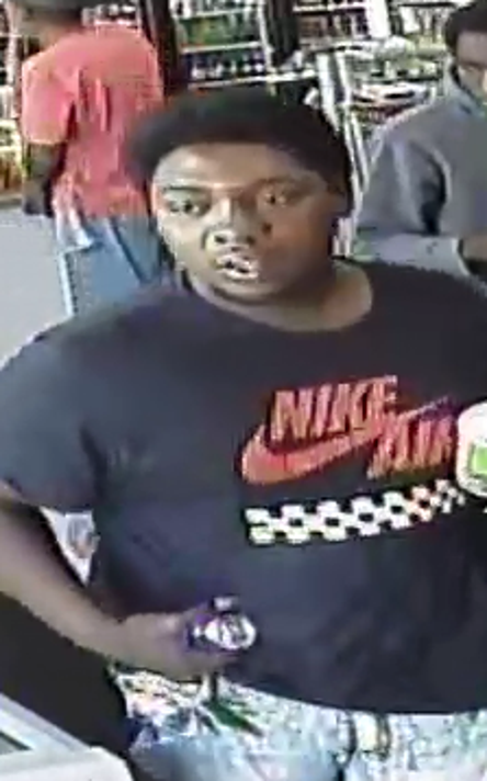 Shorewood police suspect