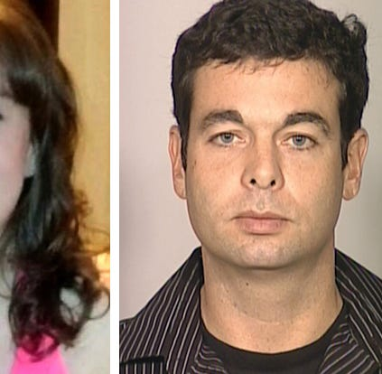 Kris Zocco faces decades in prison at sentencing Friday for Kelly Dwyer's bondage death