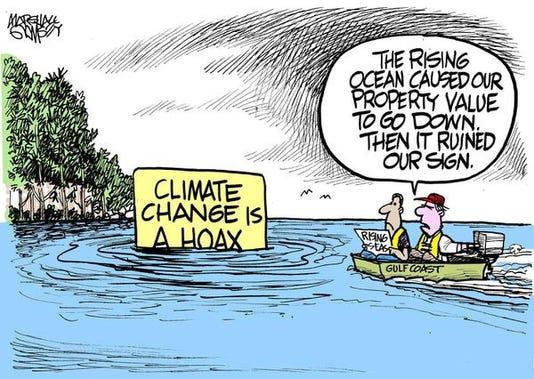 120918jax Climate Change Coast