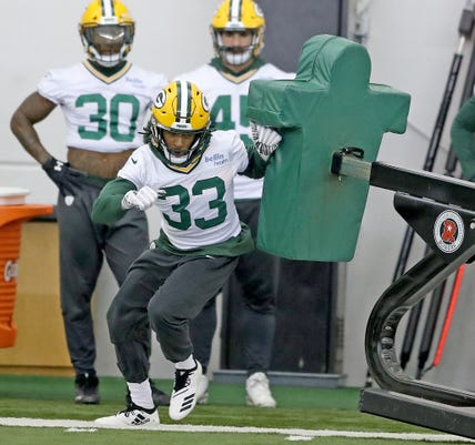 02 121318 Packers Prac 7984