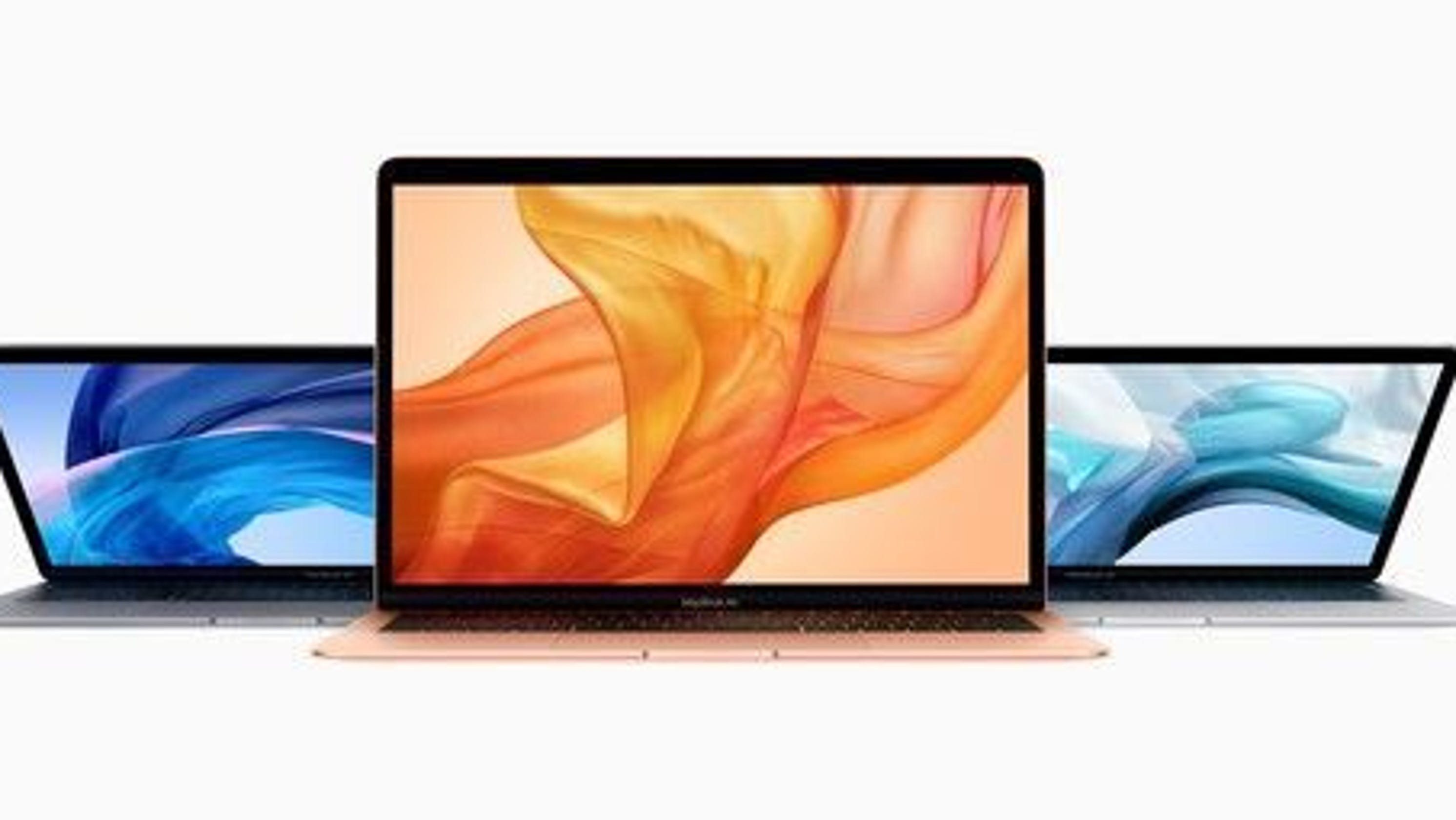 Tips for switching from Windows to Mac